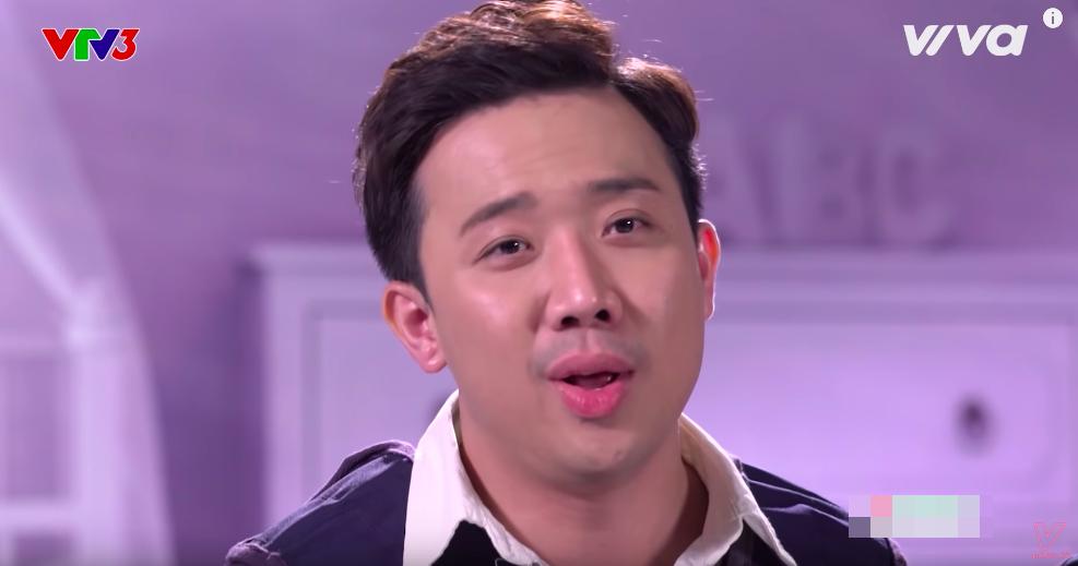 Hari Won lần đầu hé lộ việc mặc cảm vì ung thư, chưa thể sinh con cho Trấn Thành - Ảnh 4.