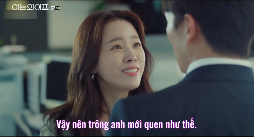 Đổi vợ thì đã sao, Ji Sung vẫn không thoát khỏi kiếp khuất phục trước vợ - Ảnh 3.