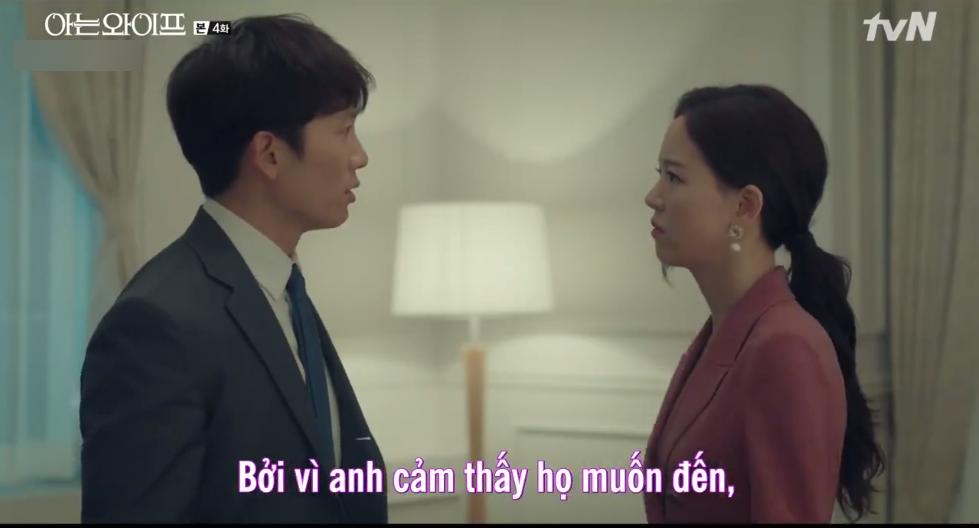 Đổi vợ thì đã sao, Ji Sung vẫn không thoát khỏi kiếp khuất phục trước vợ - Ảnh 1.