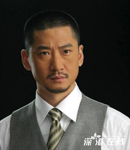 Ân oán 20 năm của Lâm Tâm Như - Châu Kiệt: Mối thâm thù đại hận của Nhĩ Khang và Hạ Tử Vy đẹp nhất màn ảnh Cbiz - Ảnh 4.