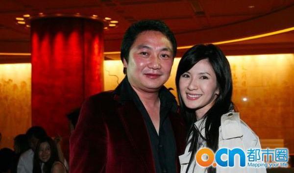 Cuộc sống nhung lụa nhất nhì châu Á của hai nàng tiếp viên hàng không bỏ nghề làm vợ đại gia - Ảnh 11.