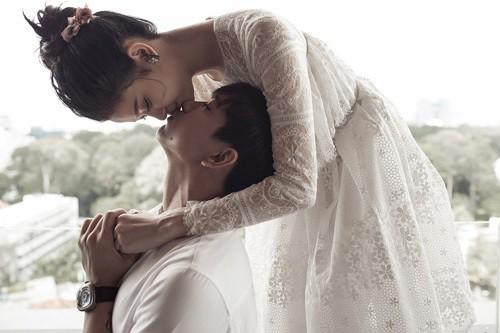 Câu chuyện thực ai cũng phải suy ngẫm của người phụ nữ tìm thấy niềm hạnh phúc tuyệt đối sau đổ vỡ hôn nhân - Ảnh 1.