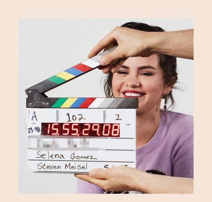 Hãy nhìn Selena Gomez cứ xinh đẹp và quyến rũ hơn từng ngày để biết rằng người yêu cũ lấy vợ thì cũng chẳng làm sao  - Ảnh 7.