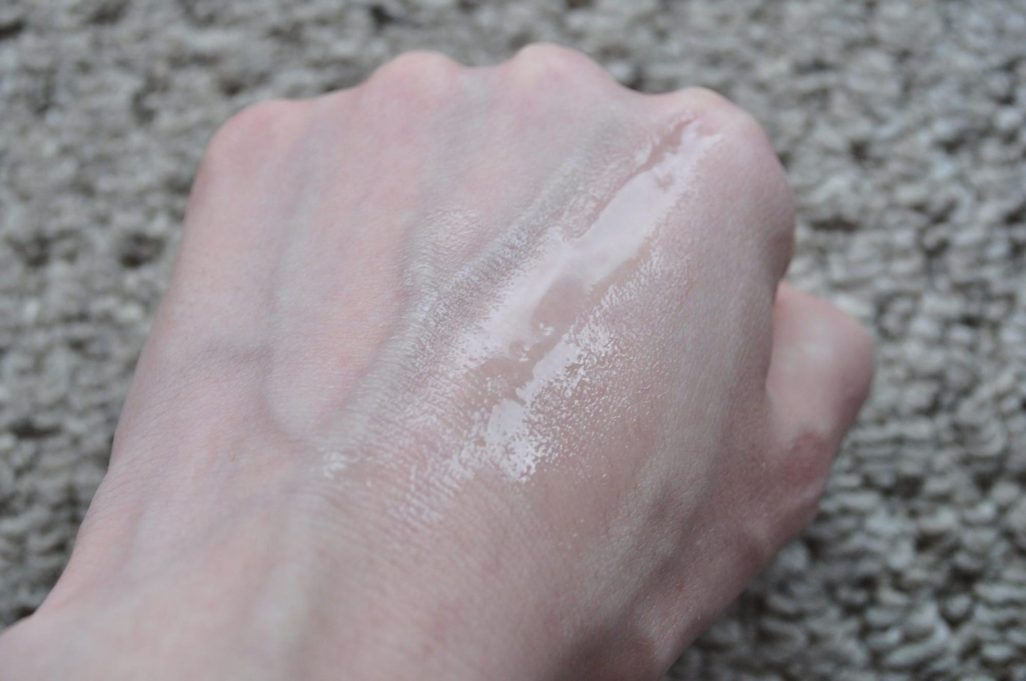 10 lọ toner thần thánh được gợi ý hợp từng loại da từ da dầu, khô đến da mụn, hư tổn - Ảnh 4.
