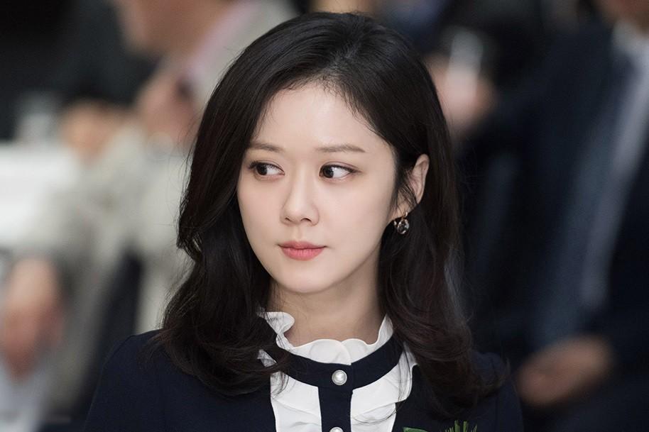 Mỹ nhân không tuổi Jang Na Ra sẽ trở lại với phim truyền hình cổ trang đình đám - Ảnh 1.