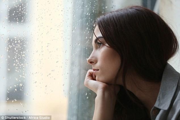 Lần đầu tiên tìm ra vùng não gây trầm cảm - một kỷ nguyên mới trong y học sắp bắt đầu? - Ảnh 3.