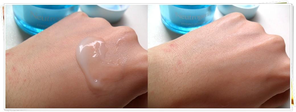 Tường tận từng bước chăm sóc cùng sản phẩm trong quá trình dưỡng da mỗi tối mà mỗi cô nàng nên dùng - Ảnh 14.