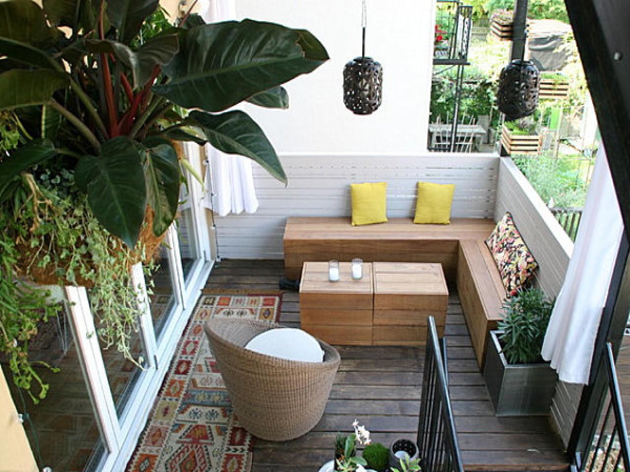 """Ngôi nhà của bạn sẽ chiếm """"spotlight"""" của cả khu phố chỉ nhờ khoảng sân thượng sang chảnh và xanh tươi thế này - Ảnh 7."""