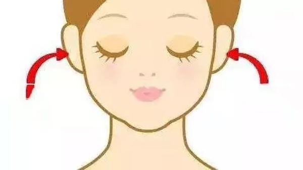 3 đặc điểm này được xem là phúc tướng của phụ nữ, càng đầy đặn lại càng phát tài, cuộc sống giàu có không ngờ - Ảnh 3.