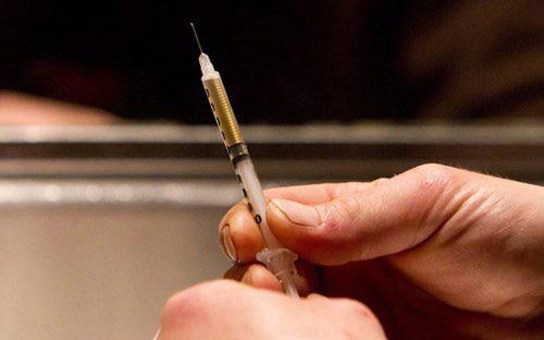 Nóng: Bộ Y tế vào cuộc vụ người dân nhiễm HIV nghi do bác sĩ dùng chung kim tiêm ở Phú Thọ
