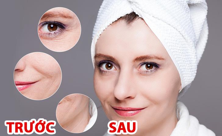 10 quy tắc chăm sóc da được chị em Hàn Quốc tin dùng, nghe nói có thể giúp làn da cải tử hoàn sinh - Ảnh 10.