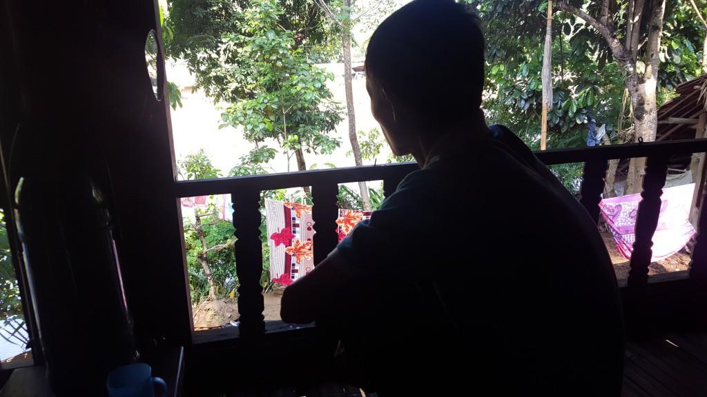 Ghi nhận 42 người xã Kim Thượng, Phú Thọ dương tính với HIV: Bệnh nhân nhỏ nhất 18 tháng, lớn nhất 80 tuổi - Ảnh 2.