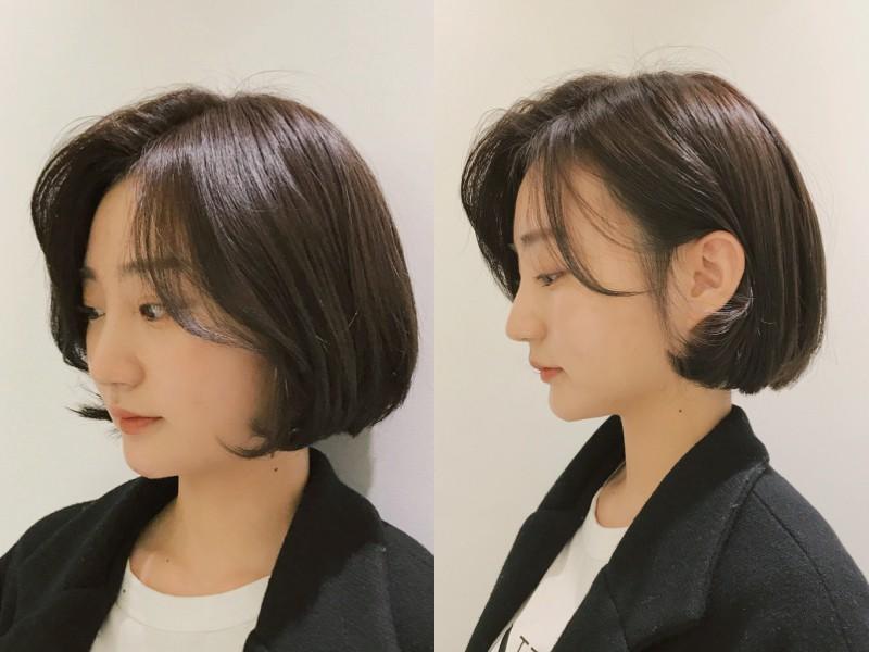 Chẳng cần làm gì cầu kỳ, chỉ cần 1 cái vén tóc là đủ để các nàng thu hút phái mạnh  - Ảnh 8.