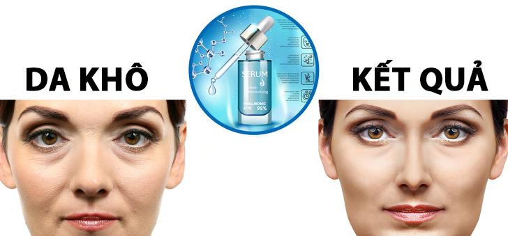 10 quy tắc chăm sóc da được chị em Hàn Quốc tin dùng, nghe nói có thể giúp làn da cải tử hoàn sinh - Ảnh 6.