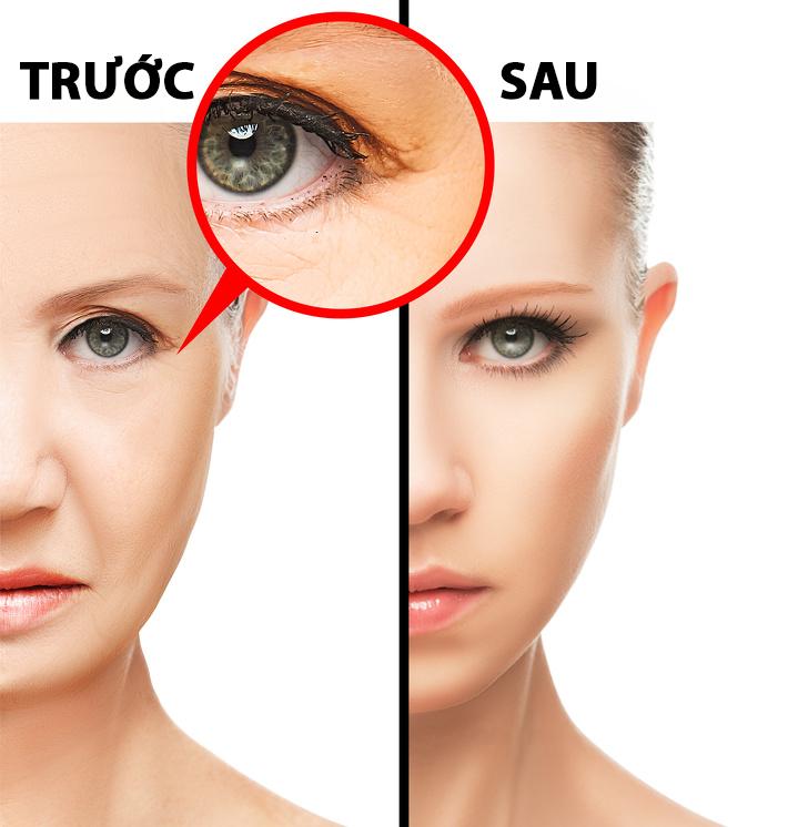 10 quy tắc chăm sóc da được chị em Hàn Quốc tin dùng, nghe nói có thể giúp làn da cải tử hoàn sinh - Ảnh 9.