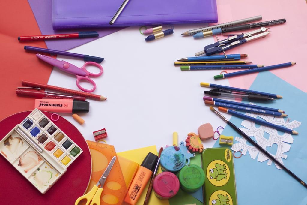 Đây là 11 điều giáo viên khuyên phụ huynh nên chuẩn bị cho trẻ trước khi con vào lớp 1 - Ảnh 1.