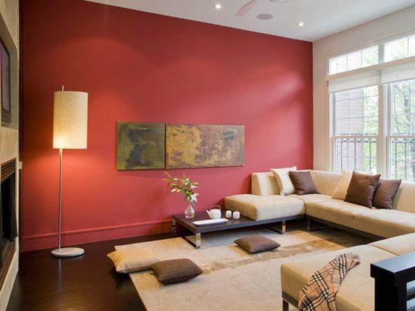 6 gam màu trang trí nhà lấy cảm hứng từ mùa thu thơ mộng được tạp chí nội thất danh giá khuyên dùng - Ảnh 21.