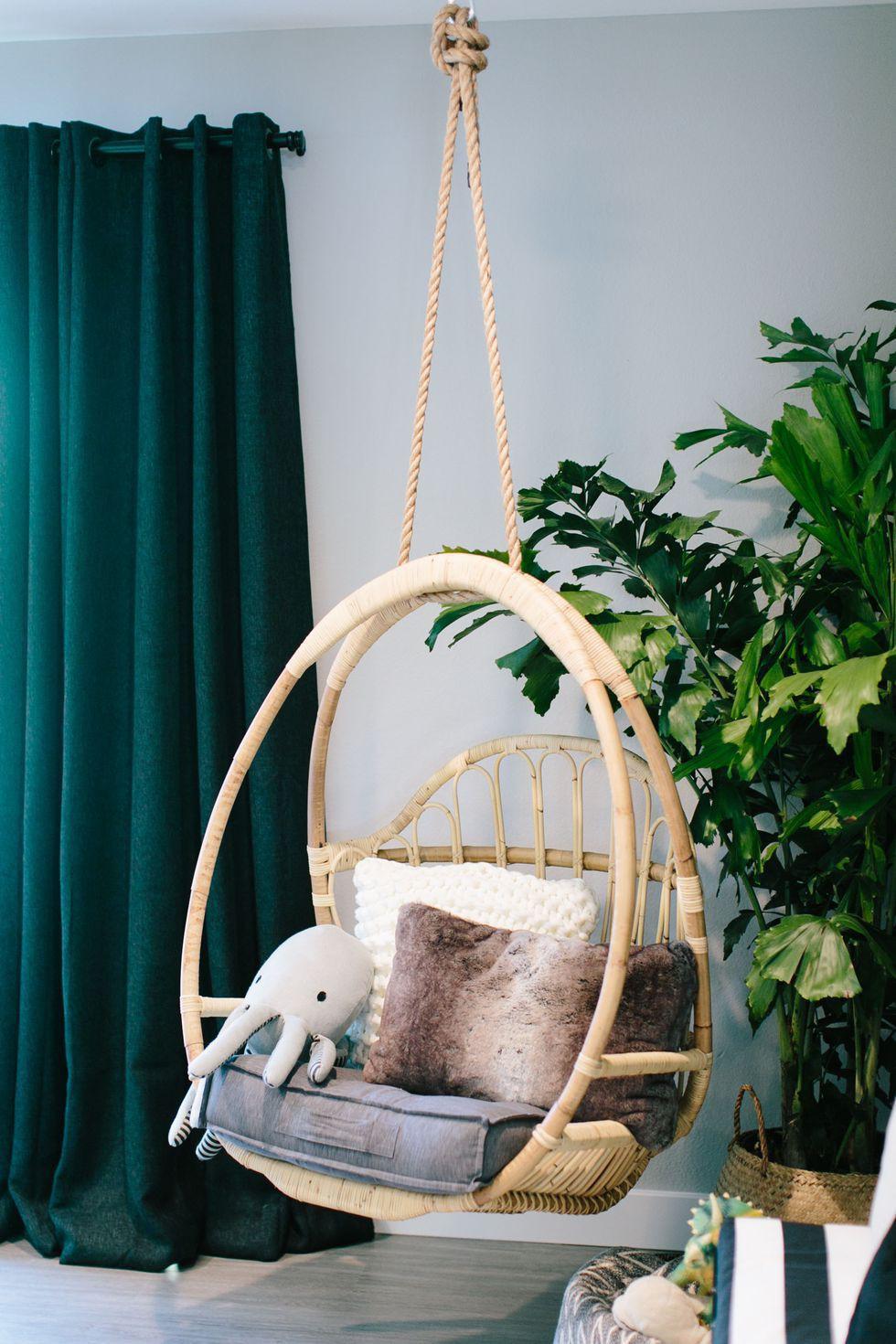 6 gam màu trang trí nhà lấy cảm hứng từ mùa thu thơ mộng được tạp chí nội thất danh giá khuyên dùng - Ảnh 4.