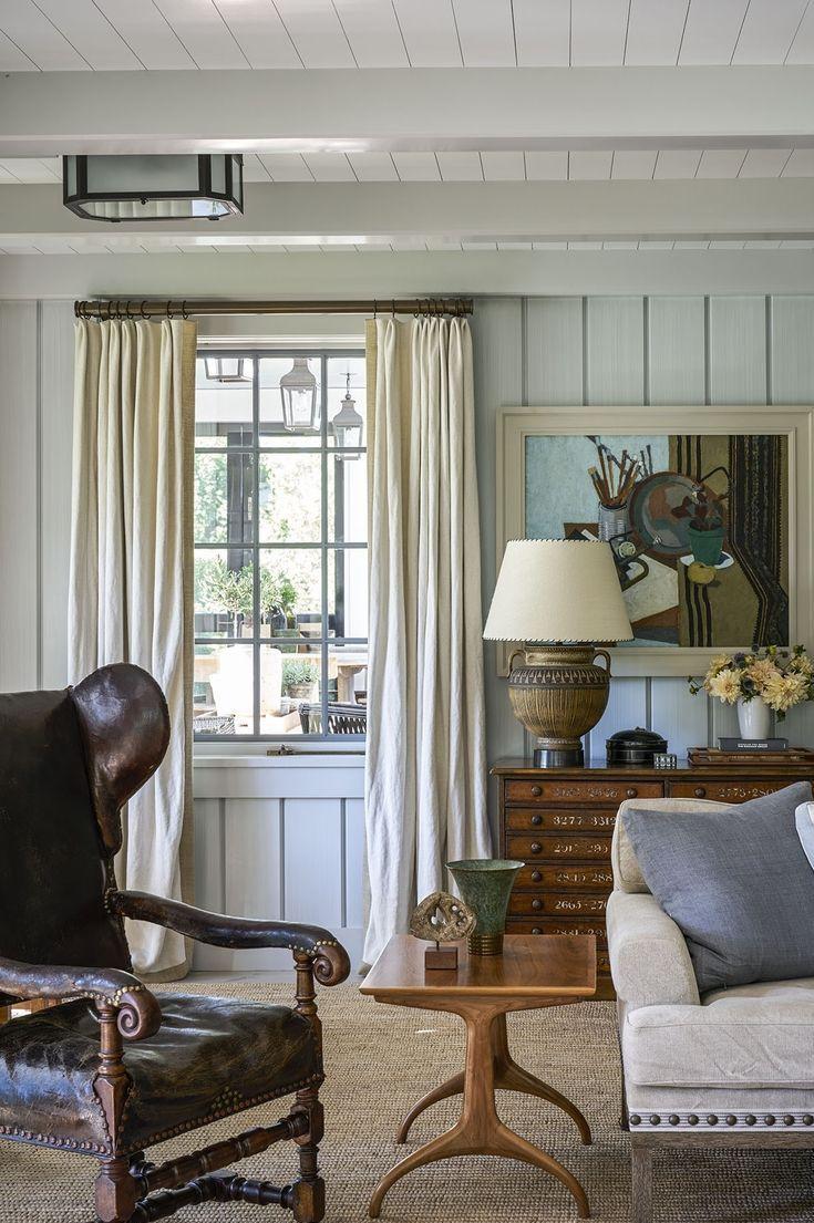 6 gam màu trang trí nhà lấy cảm hứng từ mùa thu thơ mộng được tạp chí nội thất danh giá khuyên dùng - Ảnh 5.
