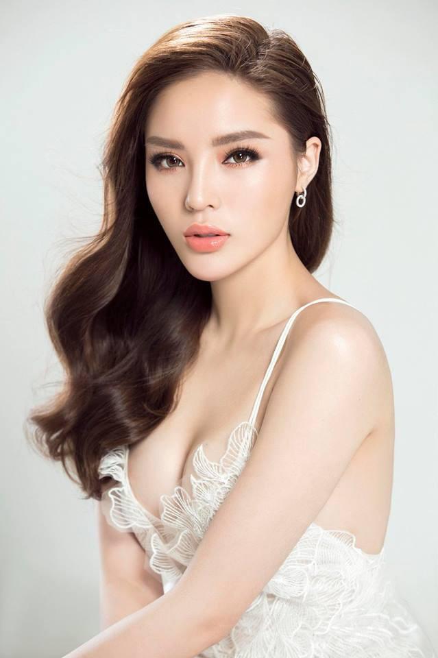 Loạt Hoa hậu có nhan sắc thay đổi rất nhiều so với ngày đăng quang - Ảnh 3.