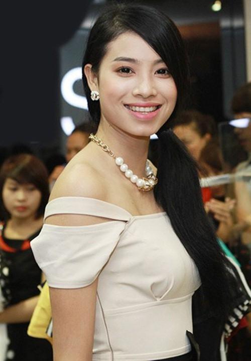 Loạt Hoa hậu có nhan sắc thay đổi rất nhiều so với ngày đăng quang - Ảnh 5.