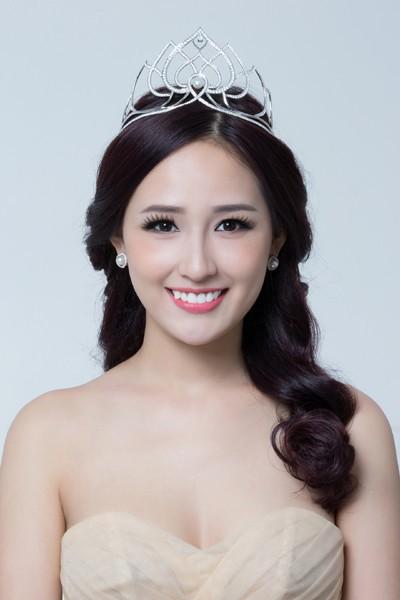 Loạt Hoa hậu có nhan sắc thay đổi rất nhiều so với ngày đăng quang - Ảnh 10.