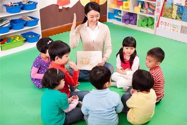 Đây là 11 điều giáo viên khuyên phụ huynh nên chuẩn bị cho trẻ trước khi con vào lớp 1 - Ảnh 7.