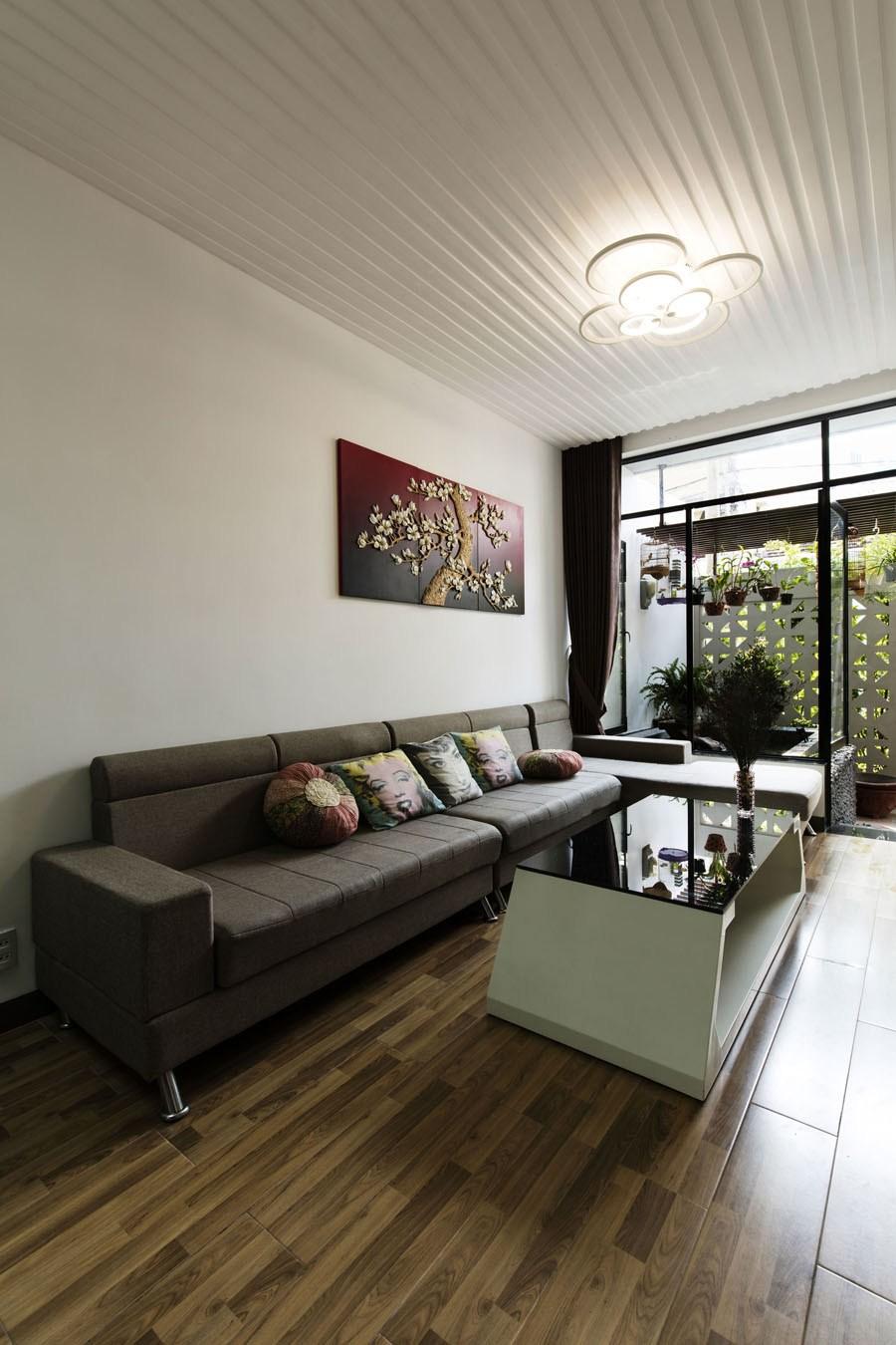 22house-kienviet-net-2-living-room-1534290345402409745430.jpg