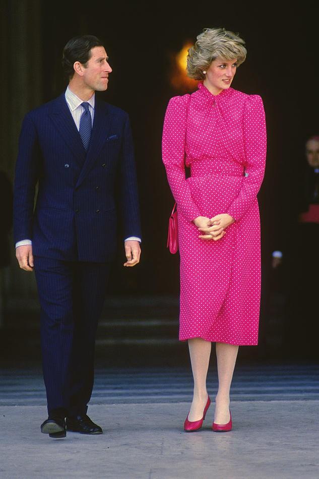 Xuất hiện ở đâu là tỏa sáng ở đó, thì ra Công nương Diana cũng có bí quyết chăm sóc sắc đẹp đến bây giờ vẫn đáng để học hỏi - Ảnh 2.