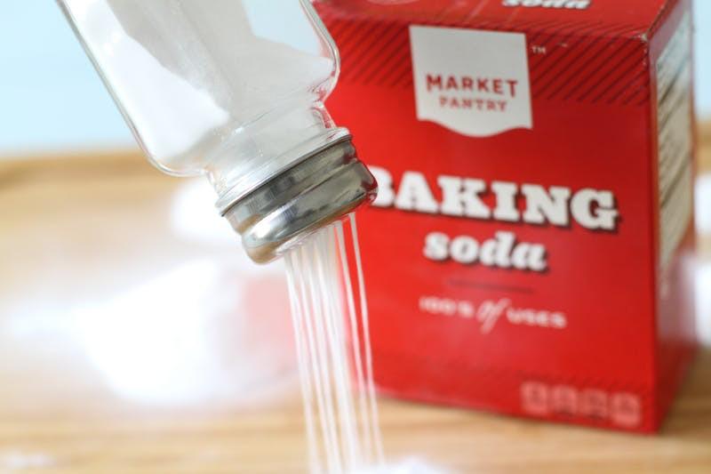 baking-soda-lam-sach2-15344199421991878244856.jpg