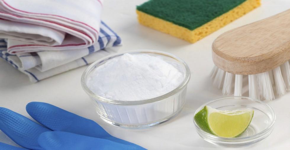 baking-soda-lam-sach3-15344199422011041074226.jpg