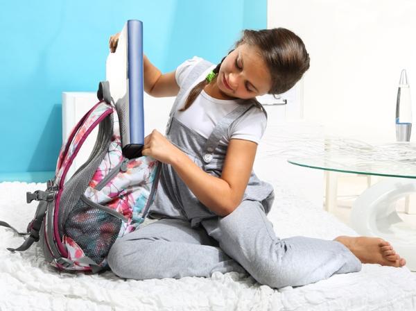 Đây là 11 điều giáo viên khuyên phụ huynh nên chuẩn bị cho trẻ trước khi con vào lớp 1 - Ảnh 9.