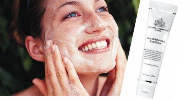 Bí kíp dưỡng da từ sáng đến tối với từng vấn đề về da từ bít tắc lỗ chân lông đến da lão hóa của 6 BTV làm đẹp - Ảnh 2.
