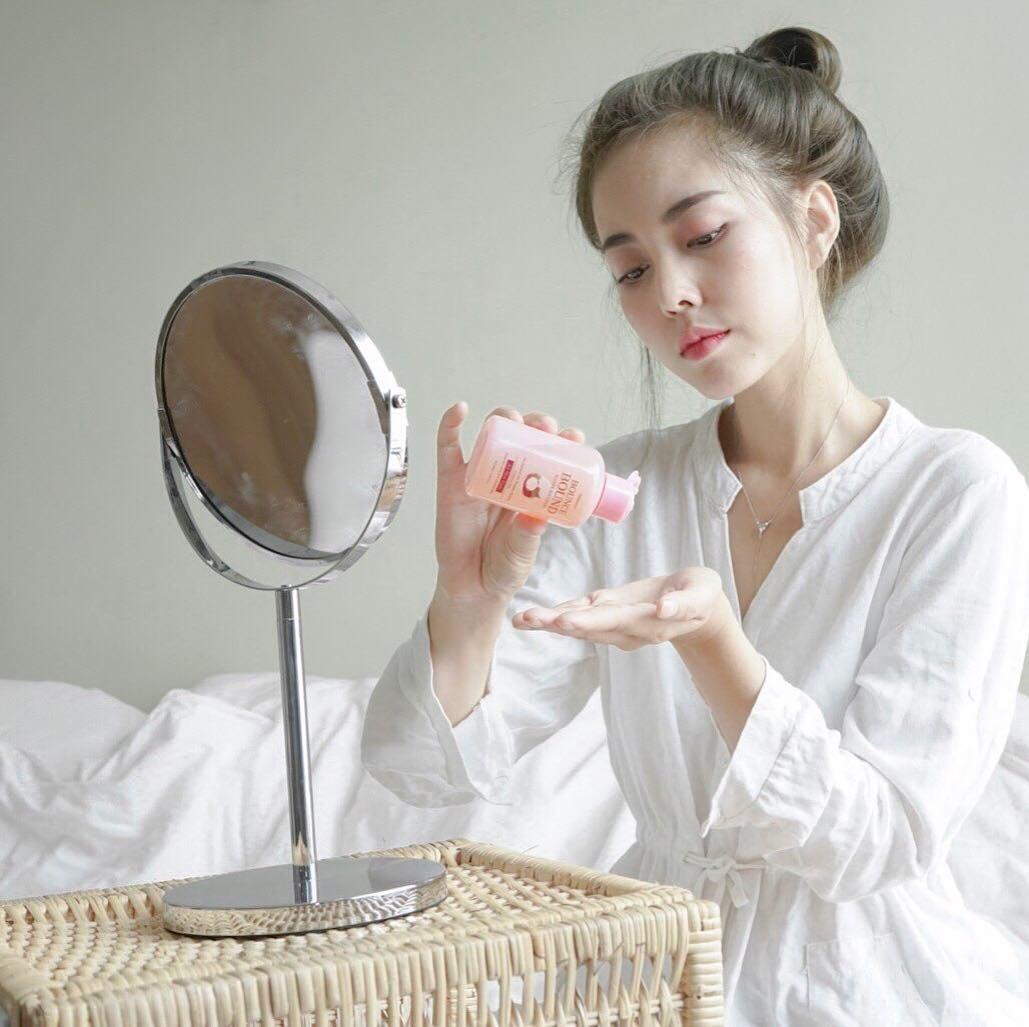 7 loại sữa rửa mặt từ bình dân đến sang xịn mà chị em đều nên thử ít nhất một lần trong đời - Ảnh 1.