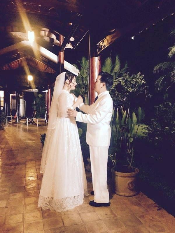 Nếu kết hôn với Trường Giang, Nhã Phương sẽ chọn trang phục nào cho ngày trọng đại? - Ảnh 7.
