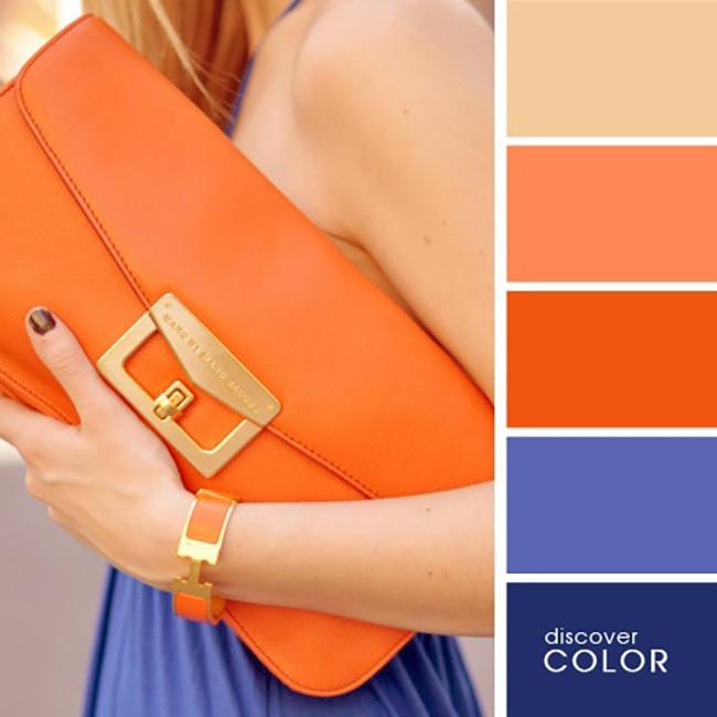 11 kiểu kết hợp trang phục đầy màu sắc mà không bị quê giúp chị em đẹp trong mọi hoàn cảnh - Ảnh 11.