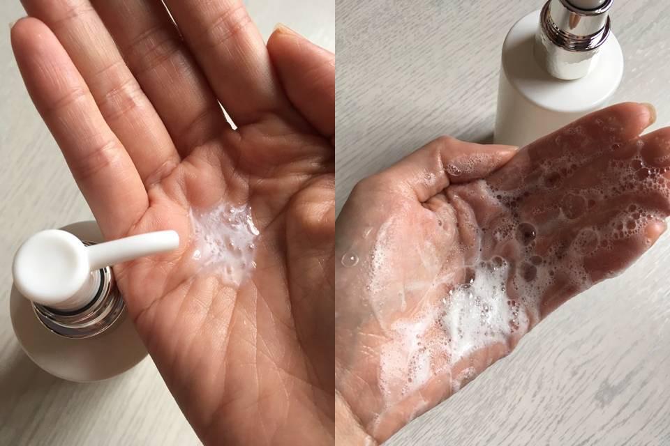 7 loại sữa rửa mặt từ bình dân đến sang xịn mà chị em đều nên thử ít nhất một lần trong đời - Ảnh 8.