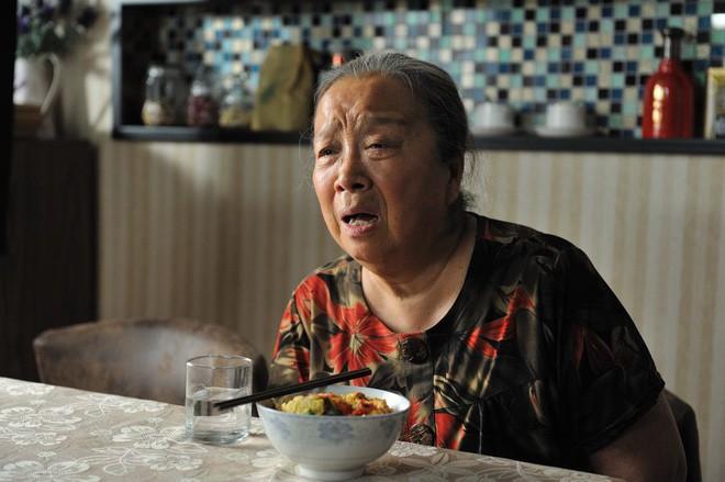 Đời cô độc của Dung Ma Ma Lý Minh Khải: Khi còn trẻ thì bị người tình phụ bạc, về già sống cô đơn không con cái  - Ảnh 4.