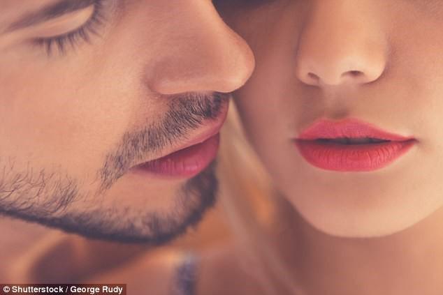 Những dấu hiệu nhận biết cơ bản của bệnh lậu - bệnh lây qua đường tình dục nguy hiểm không kém gì giang mai và chlamydia - Ảnh 1.