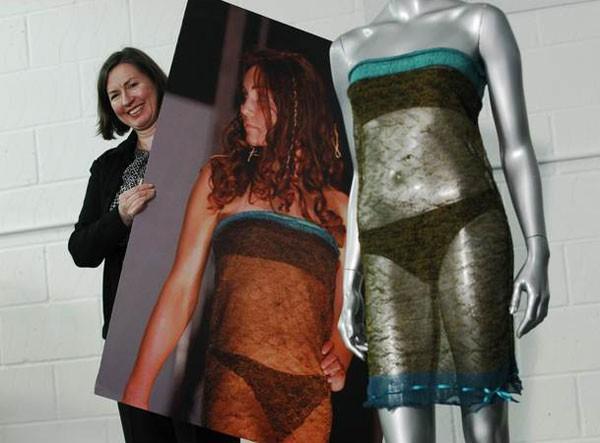 Chính bộ váy xuyên thấu táo bạo này đã phá vỡ friendzone giữa Kate Middleton và Hoàng tử William - Ảnh 6.
