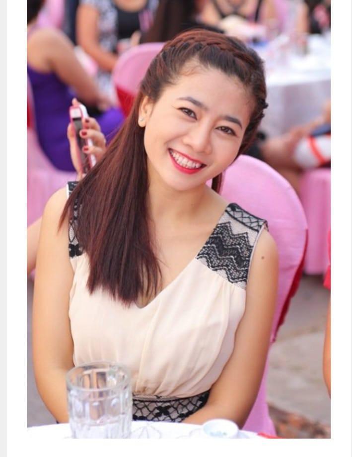 Ốc Thanh Vân chia sẻ những thông tin xác thật nhất về tình hình của Mai Phương trong bệnh viện: Em bị ói, đau bụng, đau chân - Ảnh 1.