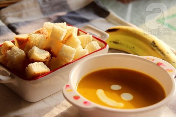 Trẻ chuyển cấp từ mẫu giáo lên tiểu học, cha mẹ cần lưu ý gì về chế độ ăn uống cho trẻ? - Ảnh 1.