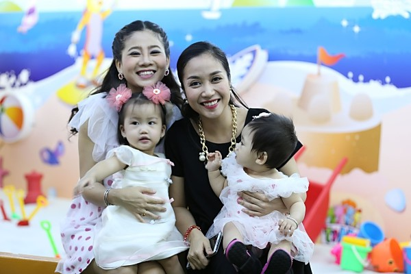 Ốc Thanh Vân chia sẻ những thông tin xác thật nhất về tình hình của Mai Phương trong bệnh viện: Em bị ói, đau bụng, đau chân - Ảnh 2.
