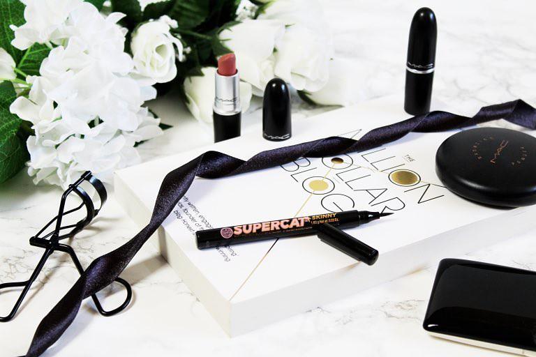 """10 sản phẩm trang điểm dưới 250.000 VNĐ giúp các chị em tiết kiệm được cả """"núi tiền"""" mà vẫn đem lại lớp makeup hoàn hảo - Ảnh 4."""