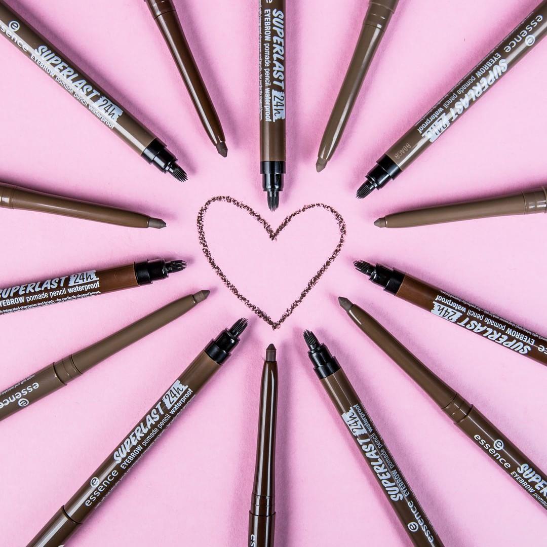 """10 sản phẩm trang điểm dưới 250.000 VNĐ giúp các chị em tiết kiệm được cả """"núi tiền"""" mà vẫn đem lại lớp makeup hoàn hảo - Ảnh 6."""