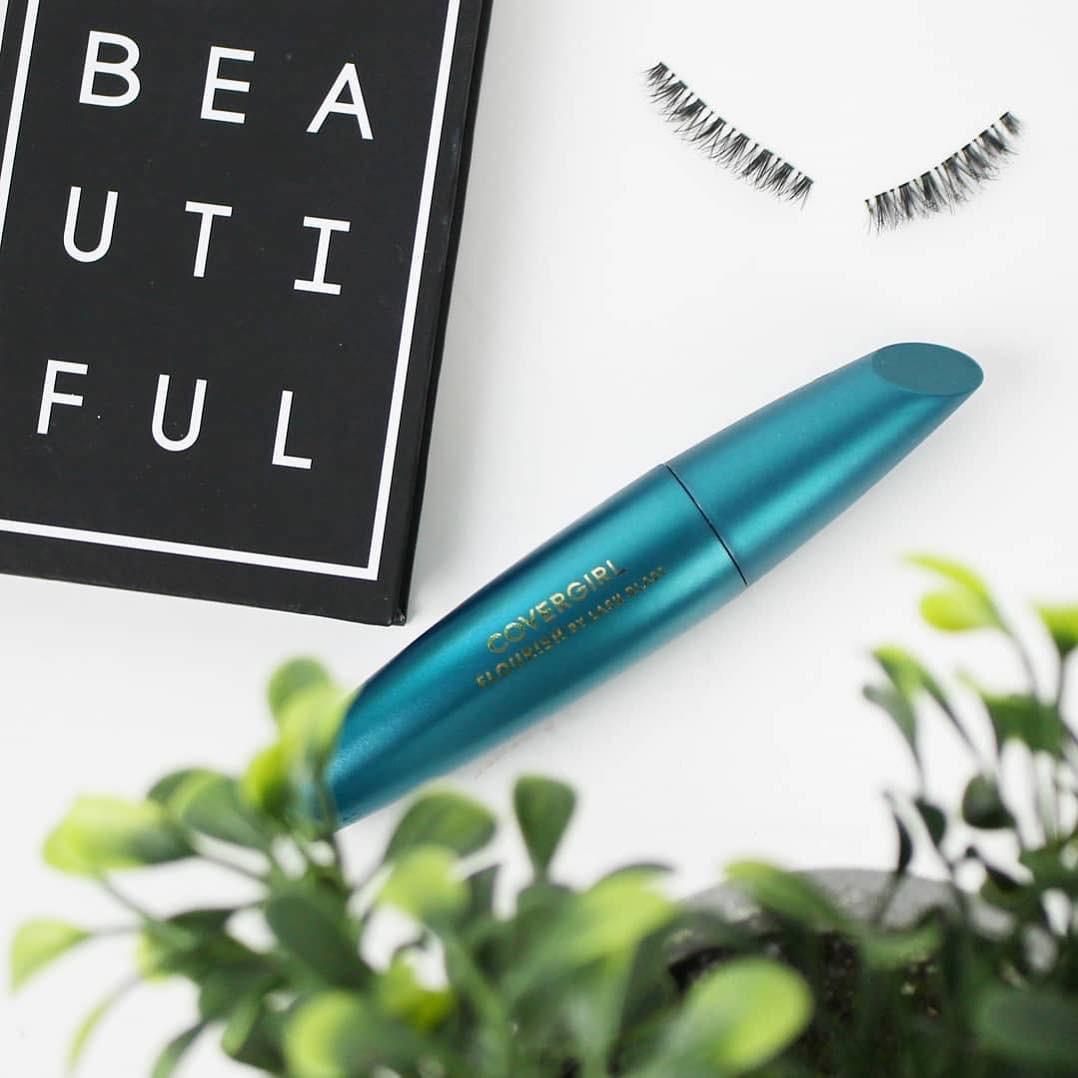 """10 sản phẩm trang điểm dưới 250.000 VNĐ giúp các chị em tiết kiệm được cả """"núi tiền"""" mà vẫn đem lại lớp makeup hoàn hảo - Ảnh 2."""