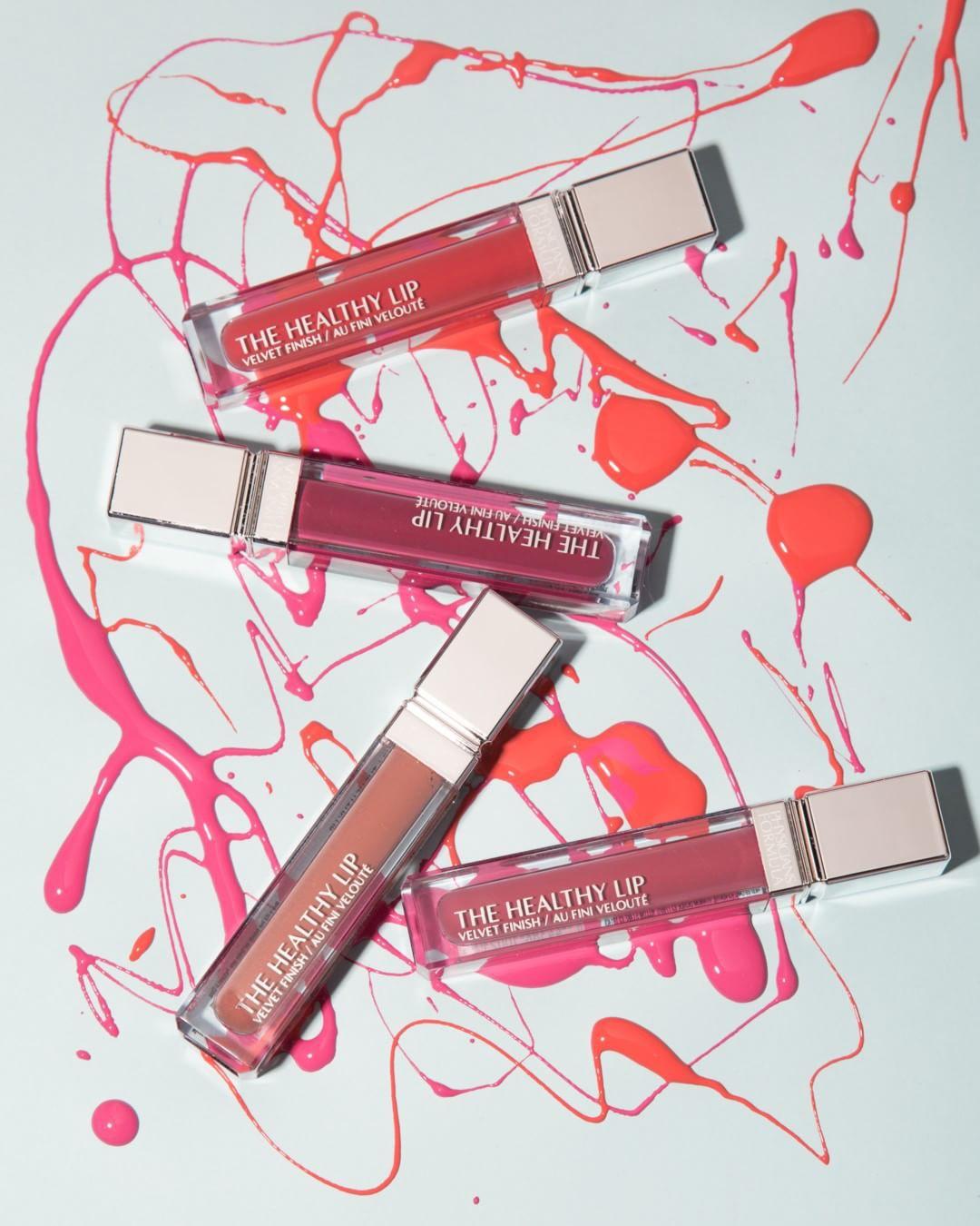 """10 sản phẩm trang điểm dưới 250.000 VNĐ giúp các chị em tiết kiệm được cả """"núi tiền"""" mà vẫn đem lại lớp makeup hoàn hảo - Ảnh 5."""
