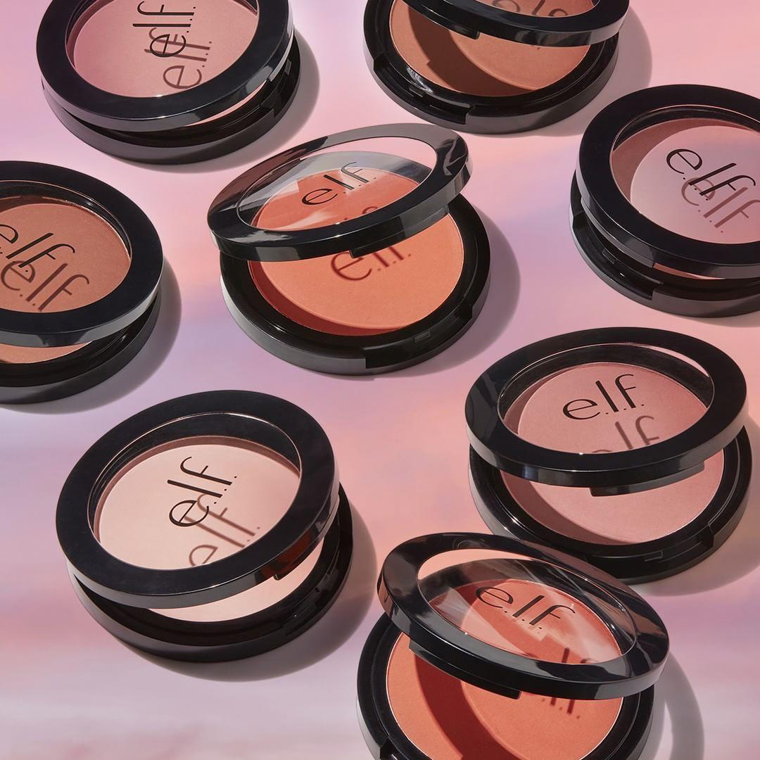 """10 sản phẩm trang điểm dưới 250.000 VNĐ giúp các chị em tiết kiệm được cả """"núi tiền"""" mà vẫn đem lại lớp makeup hoàn hảo - Ảnh 8."""
