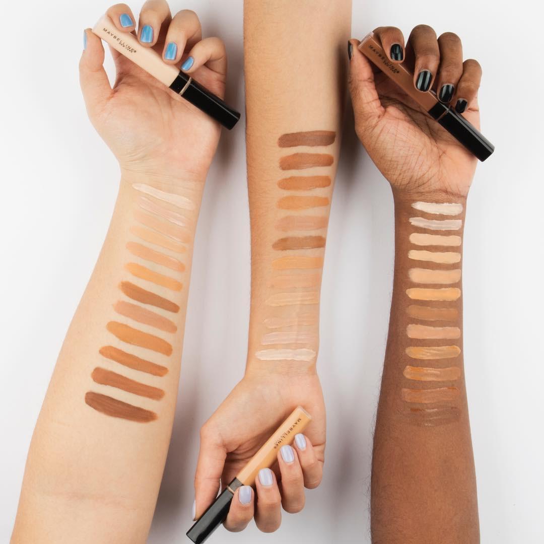 """10 sản phẩm trang điểm dưới 250.000 VNĐ giúp các chị em tiết kiệm được cả """"núi tiền"""" mà vẫn đem lại lớp makeup hoàn hảo - Ảnh 9."""