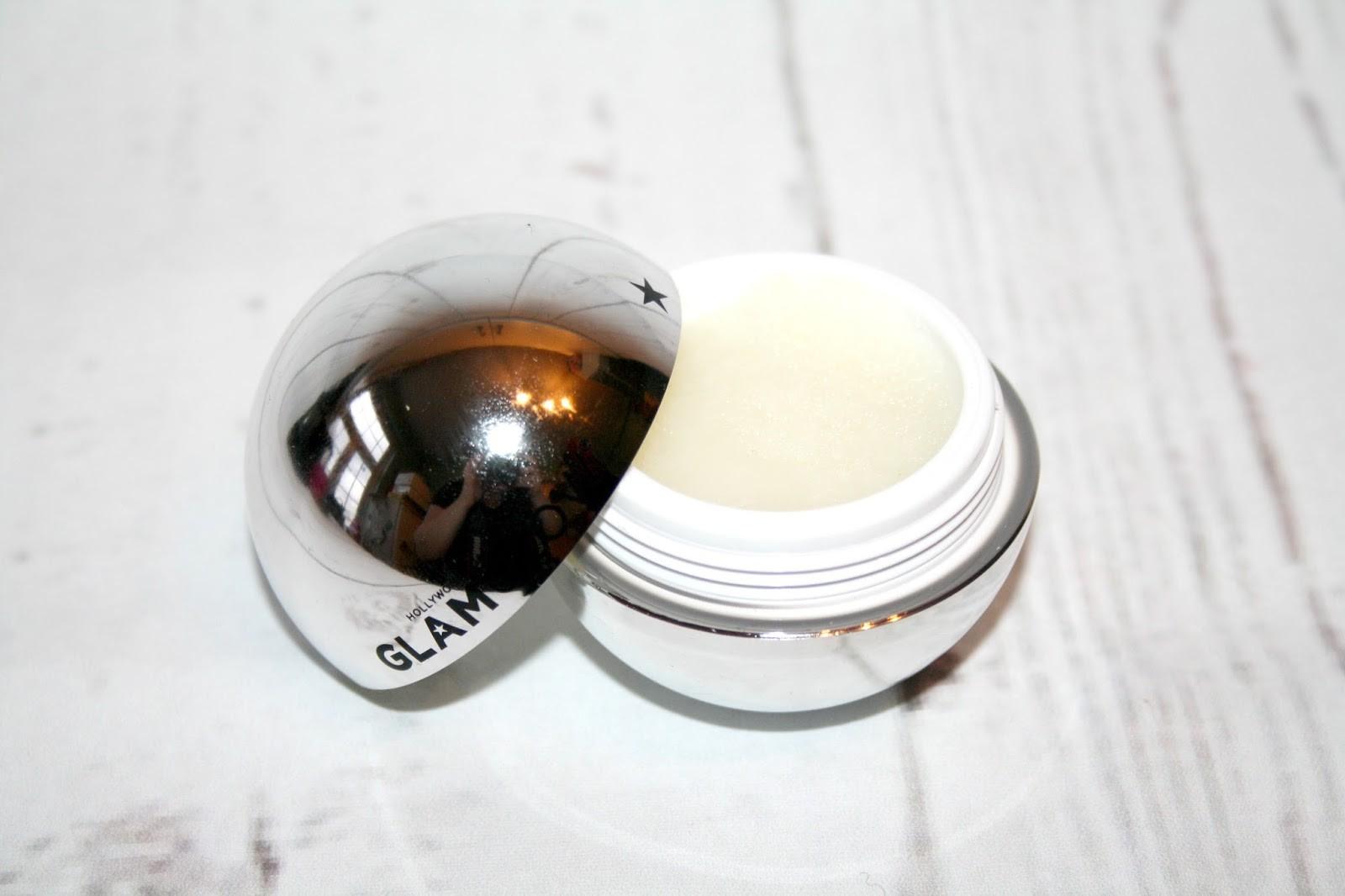 Tẩy da chết cho môi cũng rất quan trọng và đây là 5 sản phẩm giúp đem lại bờ môi sáng hồng, căng mọng cho các nàng - Ảnh 7.
